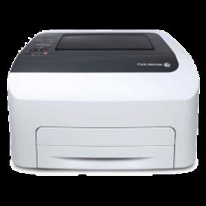 Fuji Xerox CP225W Colour Laser Printer
