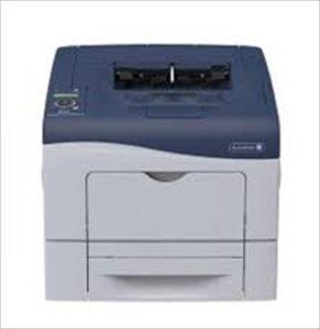 Fuji Xerox Docuprint CP405D  Colour Laser Printer