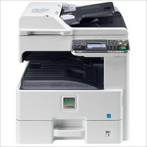Kyocera FS6530 Mono Laser MFP