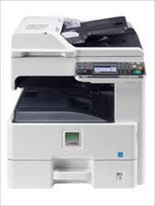 Kyocera FSC8520 ColourLaser MFP