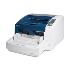 Fuji Xerox DocuMate 4440i Scanner