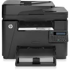 HP LJM225DW Mono Laser Printer