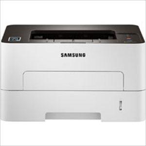 Samsung M2835DW Laser Printer