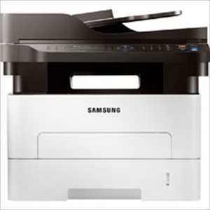Samsung M2885FW Multifunction Printer