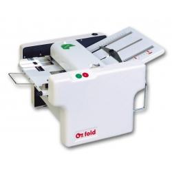 Ozfold A4 Multifold Paper Folder