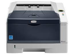 Kyocera P2035D Laser Printer