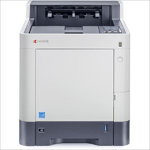 Kyocera P6035CDN Colour Laser Printer