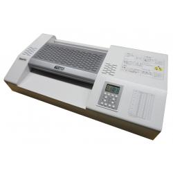 GS33010R