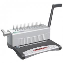 Qupa S60 Comb Binder
