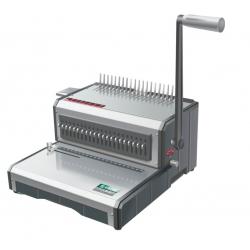 Qupa S160 Comb Binder