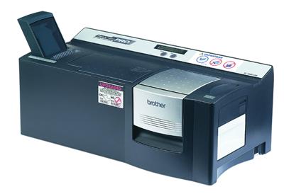 SC-2000USB